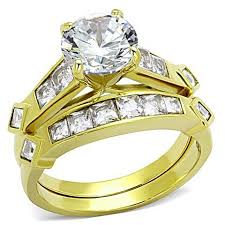 gold wedding rings sets rings tagged gold wedding rings sets jewelry box