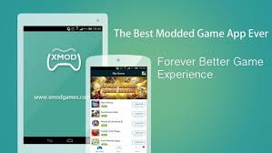 x mod game terbaru apk app xmodgames apk for zenfone download android apk apps for zenfone