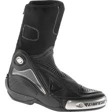 racing boots racing boots motorama it
