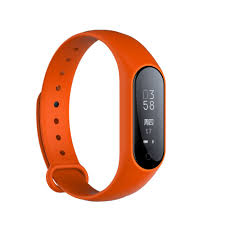 oled health bracelet images 0 87 39 39 oled smartwatch sport blood pressure hr monitor android ios jpg