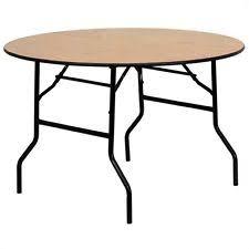 used 60 round banquet tables round banquet tables ebay