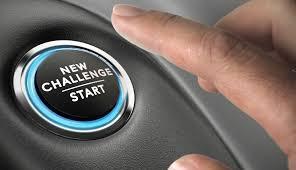 Challenge Commercial Vos Challenges Ne Motivent Plus Vos Commerciaux