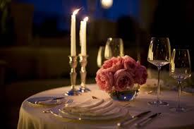 resep makanan romantis untuk pacar 5 menu dinner paling romantis ini cocok untuk kencan valentine mu