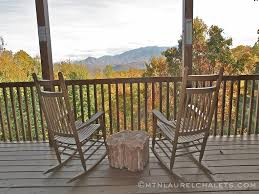 gatlinburg manor a 5 bedroom cabin in gatlinburg tennessee original