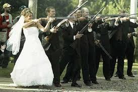Wedding Themes Worst Wedding Themes List Of Themed Weddings