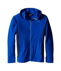 Big Men Clothing Stores North Face T Shirt The North Face Kids Glacier Full Zip Hoodie
