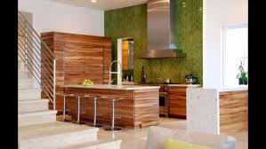 kitchen alluring cabinets direct from manufacturer singapore