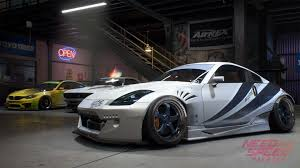 need for speed payback building your ultimate ride dealerships however what if the garage you have simply isn t big enough how about multiple garages as you progress through need for speed payback you ll have the
