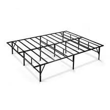 Slate Bed Bed Slate Bed Frame Home Design Ideas