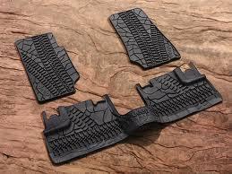 jeep liberty car mats factory jeep parts accessories liberty wrangler floor