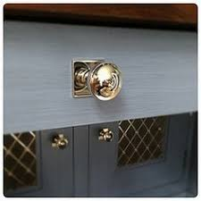 backplates for kitchen cabinets kitchen cabinet knobs with backplates f52 for great designing home