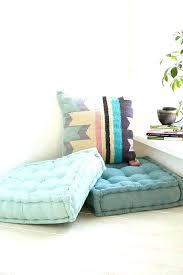 oversized pillows for bed oversized floor cushions delightful design oversized floor