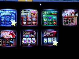 higher fees to be imposed on game room machines in pampa kfda