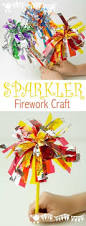 Art And Craft For Kids Of All Ages - best 25 fireworks craft ideas on pinterest fireworks art