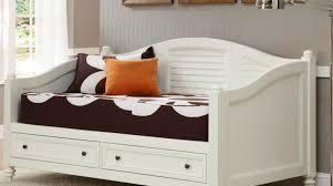 Camo Bedding Walmart Bedding Set Amazing Pink Bedding Sets Design Ideas For Modern