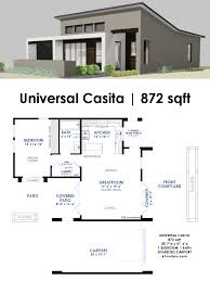 1 bedroom granny flat floor plans casita plans u2014 backyard casitas llc granny flats in austin texas