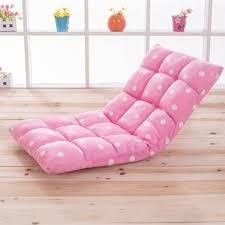 Sofa Furniture Sale by Online Get Cheap Furniture Sofa Sale Aliexpress Com Alibaba Group