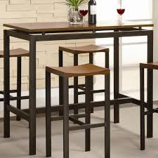 Dining Room Tables And Chairs Cheap by Dining Room Awesome Best 25 Breakfast Bar Stools Ideas Only On