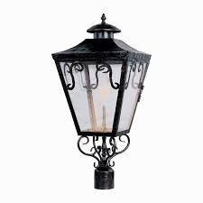 outdoor natural gas light mantles gas porch light ideas gallery charlotte porch ideas