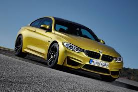 stanced bmw m4 bmw m4 is part jekyll part hyde first drive