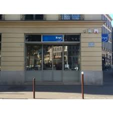 siege social krys opticien versailles 78000 les opticiens krys r claude