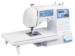 admin best sewing machine reviews of 2014