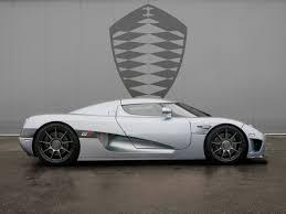 koenigsegg trevita diamond cars pro the koenigsegg ccx auto pro lái xe mưu sinh cuộc