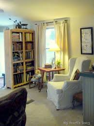 Living Room Song 113 Best Living Room Ideas Images On Pinterest Living Room Ideas