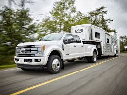 ford truck 2017 ford will switch over f series super duty trucks to aluminum body