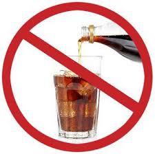 Alasan Bagus Untuk Berhenti Minum Soda