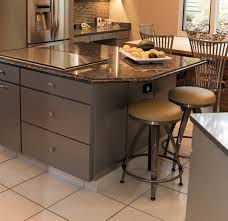 cabinet refacing cleveland oh gerome u0027s kitchen and bath