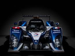 peugeot atv 2011 peugeot 908 hdi fap le mans race car review gallery top speed