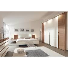 möbel von hülsta günstig online kaufen bei möbel u0026 garten