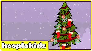Decorate The Christmas Tree Lyrics Decorate The Christmas Tree Youtube