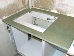 meuble cuisine pour salle de bain meuble de cuisine pour four meubles de cuisine meubles de cuisines