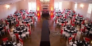 wedding venues in omaha ne outdoor wedding ceremony venues lincoln ne the best wedding of 2017