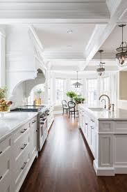 Midwest Home Remodeling Design by Mn National Kitchen U0026 Bath Association 2015 Awards