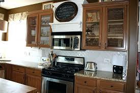 kitchen cabinet doors fronts perfect kitchen cabinet door with