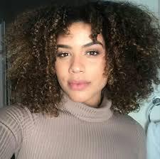 23 short curly haircut ideas designs hairstyles design