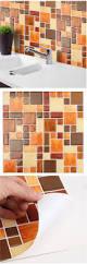 best 25 brown wall stickers ideas on pinterest animal decor