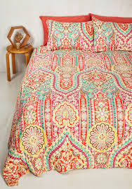 Anthropologie Bed Skirt Bedroom Awesome Decorative Bedding Design Ideas With Anthology