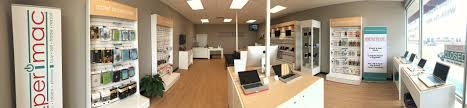 home design alternatives hazelwood mo save money by purchasing a pre owned apple computer from