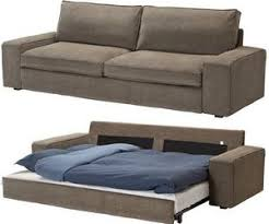 sofa bed sofa bed custom made sofa