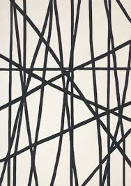 tappeti moderni bianchi e neri collezioni arredaclick part 18