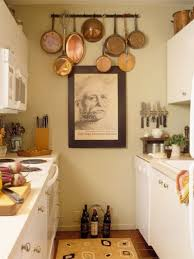 brilliant cheap kitchen island ideas cabinets hit diy medicine