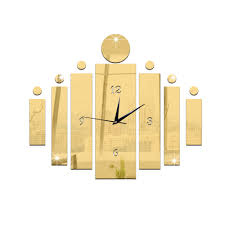 unique wall clock promotion shop for promotional unique wall clock