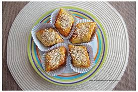 cuisine ramadan recette pour ramadan facile makrout salé