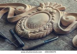 wood carving images carved wood stock images royalty free images vectors