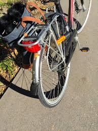 bicycle boots cycling like a nederlander in sydney u2013 vélo à porter