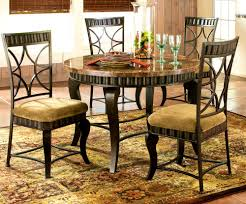 furniture archaicfair round dining room table sets for tables